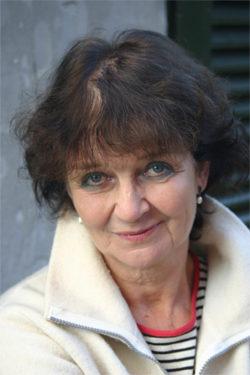 Vivian Bondy